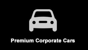 Premium-Corporate-Cars